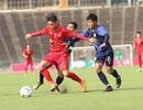 Cơ hội nào cho các cầu thủ U22 Việt Nam sau thất bại ở giải Đông Nam Á?