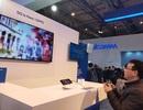 Oppo sẽ ra mắt smartphone 5G trong quý II năm nay
