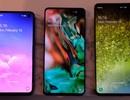 Galaxy S10, 10+ và 10e - Nên mua phiên bản nào?