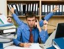 Nâng cao hiệu suất làm việc: Nhận diện nguyên nhân gây mất tập trung