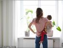 Phụ nữ không con thường dễ mắc ung thư hơn người có con