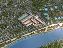 Thị trường bất động sản Hải Phòng: Sức hấp dẫn của phân khúc nhà ở tầm trung