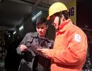 Quyền lợi của khách hàng sử dụng điện được đảm bảo