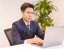 """Ông Trần Minh Dũng: """"Những lý do khiến doanh nghiệp nhỏ thường hay chết yểu"""""""