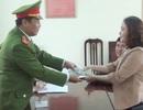 Du khách nhận lại tài sản bị mất ở ngôi chùa lớn nhất Việt Nam