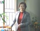 """Triều Tiên - """"quê hương thứ 2"""" của nhiều cựu du học sinh Việt Nam"""