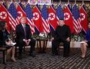 """Nghiên cứu viên Havard phân tích về """"vùng cấm"""" trong thượng đỉnh Mỹ - Triều"""