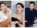 Tiết lộ những nghệ sĩ Việt có duyên với ngành Y