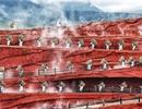 Tác phẩm của người Việt lọt top ảnh ấn tượng trong cuộc thi nổi tiếng nhất thế giới