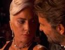 Lady Gaga phủ nhận tin đồn hẹn hò Bradley Cooper