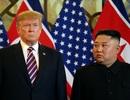 Chuyên gia phân tích 2 lý do mấu chốt khiến thượng đỉnh Mỹ - Triều kết thúc không thỏa thuận