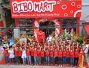 Sản phẩm hữu cơ Bellamy's Organic chính thức được bán tại chuỗi cửa hàng Bibo Mart: Tiện ích cho các bà mẹ
