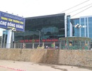 Thanh tra Chính phủ kết luận về khiếu kiện phức tạp tại chợ Đồng Đăng