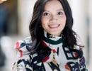 Cô gái Việt gọi vốn thành công 7 triệu USD từ Google và thung lũng Silicon
