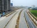 Vướng mắc giao đất cho nhà đầu tư BT sắp được tháo gỡ
