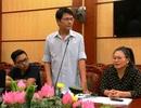 """Kỳ án 1 thửa đất 4 sổ đỏ: Chỉ đạo của Bí thư tỉnh uỷ Thanh Hoá đang bị """"phớt lờ""""?"""