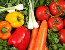 Mới mắc bệnh tiểu đường nên ăn gì để không tăng đường huyết?