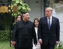 Quốc tế đánh giá cao vai trò của Việt Nam tại thượng đỉnh Mỹ - Triều