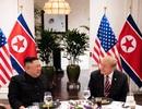 Phóng viên Reuters kể chuyện tác nghiệp thượng đỉnh Trump - Kim tại Hà Nội