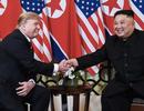 Truyền thông Triều Tiên lần đầu đề cập kết quả thượng đỉnh Trump - Kim