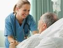Cách chăm sóc người bệnh Parkinson tại nhà để kéo dài tuổi thọ
