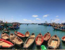 6 điểm đến lý tưởng cho kỳ nghỉ yên tĩnh năm 2019, trong đó có Việt Nam