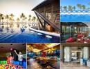 Apec Mandala Wyndham Mũi Né - Condotel biển tiên phong dẫn dắt thị trường Bình Thuận