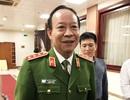 Tướng Lê Quý Vương nói về việc điều xe bọc thép bảo vệ Thượng đỉnh Mỹ - Triều