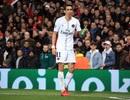MU nhận án phạt sau trận thua trước PSG ở Champions League