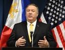 Ngoại trưởng Mỹ tiết lộ điểm bất đồng khiến Mỹ - Triều không thể thỏa thuận