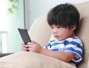 Đi tìm lời giải cho câu hỏi: Trẻ chậm nói phải làm sao?