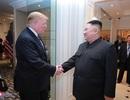 """Ngoại trưởng Mỹ: """"Ông Trump thật lòng muốn tương lai tươi sáng cho Triều Tiên"""""""
