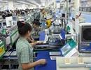 Doanh nghiệp FDI báo lỗ tăng cao vẫn được ưu đãi quá nhiều