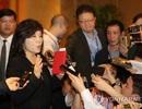 Mỹ, Triềuphát ngôn trái ngược về tổ hợp hạt nhân then chốt Yongbyon
