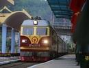 Lái tàu đưa Chủ tịch Triều Tiên Kim Jong-un đến Việt Nam là người Trung Quốc