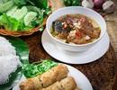 """Đời sống văn hóa - ẩm thực Hà Nội có một tuần """"lên sóng"""" ấn tượng"""