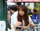 Nữ phiên dịch 9x người Hàn Quốc tiết lộ cuộc sống ít biết ở Việt Nam