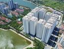 Cần thêm quy chuẩn cho nhà cao tầng nội đô