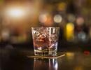 Phải làm gì khi bạn nhậu bất tỉnh vì say?