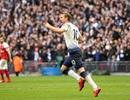 Nhìn lại trận hòa ghìm chân cả Tottenham lẫn Arsenal