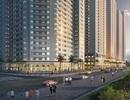 Với 4,5 tỷ đồng, có nên mua nhà phố?