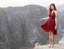 Trước bạn gái Quang Hải, loạt hotgirl này cũng cực sexy ở Hang Múa
