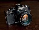 Combo máy ảnh phim dưới 3 triệu đồng dành cho người mới tập chơi