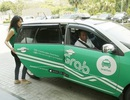 Bắt lắp mào như taxi truyền thống, tài xế Grab tính bỏ việc, người dùng tính mua xe riêng