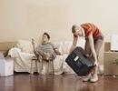 Khốn khổ khi lấy anh chồng lười làm việc nhà