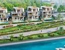 Lần đầu tiên tại Đà Nẵng, mua biệt thự tặng du thuyền Yamaha