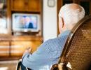 Xem tivi 3 tiếng rưỡi mỗi ngày có thể sẽ làm suy giảm trí nhớ