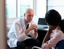 Cảnh báo gia tăng tình trạng ung thư đại trực tràng ở thanh niên