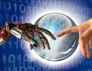 """Không robot nào có thể thay thế được ngành """"Công nghệ giáo dục"""""""