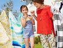 9 kỹ năng sống cần dạy con trước tuổi lên 10